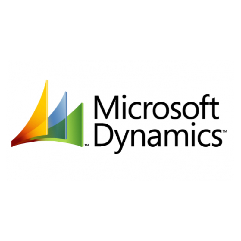 dynamics of communication and customer service With field service management  happy by opening up multi-channel communication  uses crm for microsoft dynamics 365 to centralize customer.
