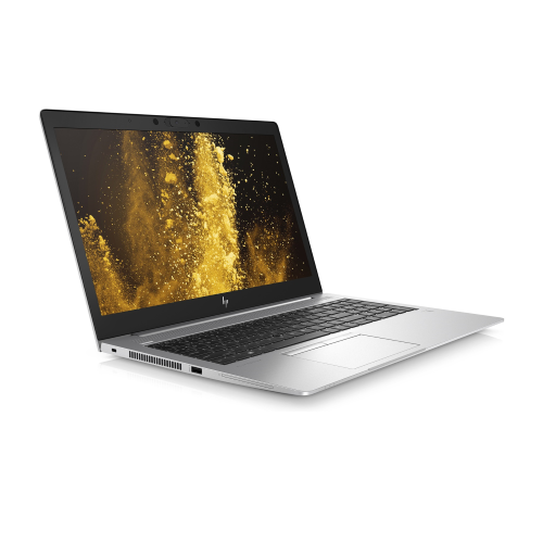 HP EliteBook 850 G6 i5 8265U 15.6